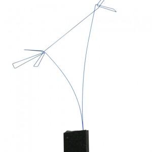 2.02.Friegels sculpt.