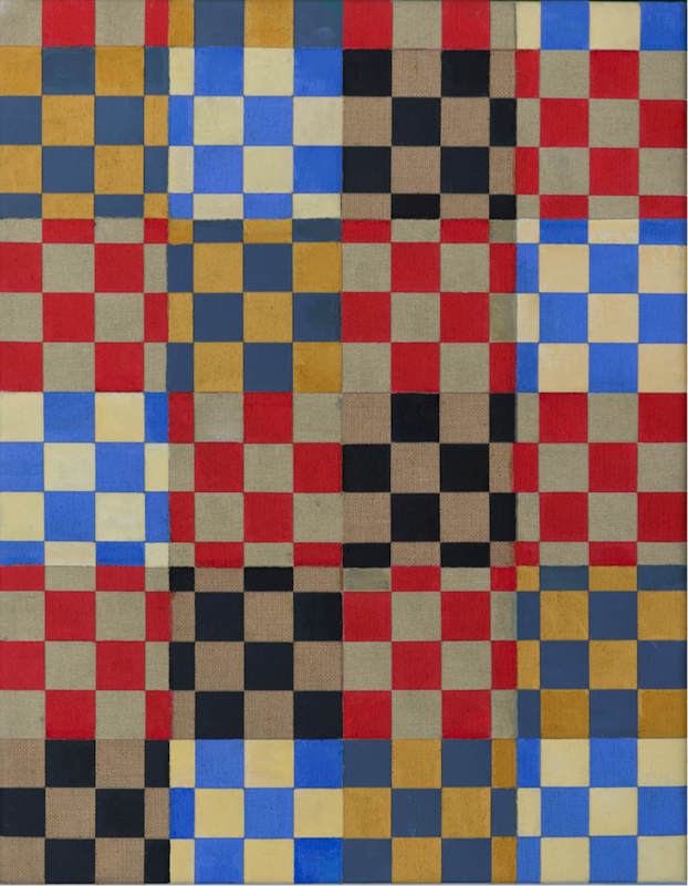 349 Mixed Squares 37 2013