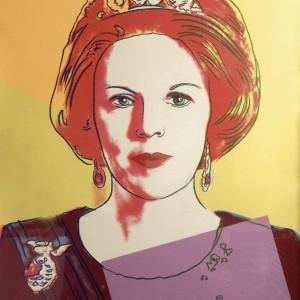 Andy Warhol Beatrix.JPG