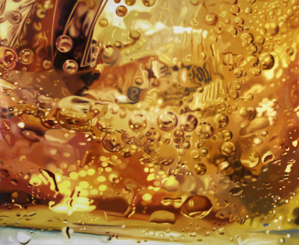 Cognac 2011 Jacquette Bergarde