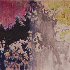 Rare Digital Phenomena Color #2