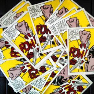 pop-art-prints-uitnodiging-600x450
