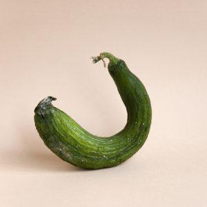 Komkommer - Continuum