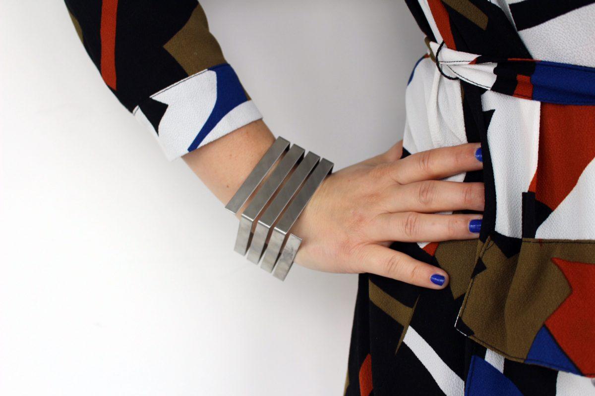 MG_armband4