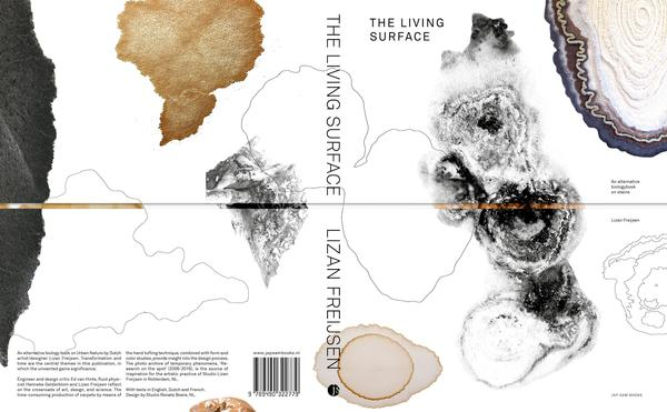 02_THE-LIVING-SURFACE