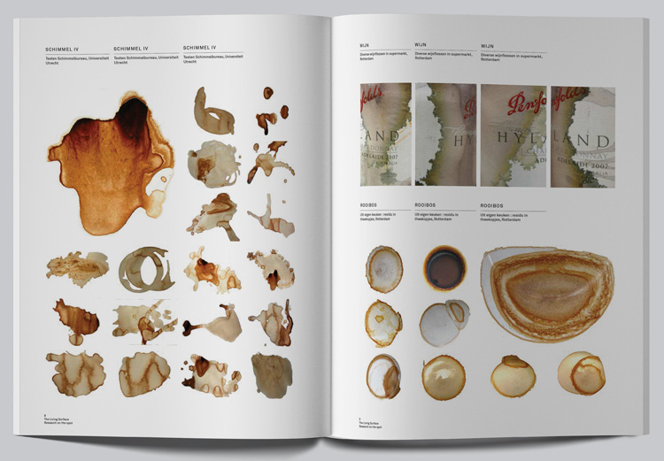 9789490322779_the_living_surface_an_alternative_biology_book_lizan_freijsen_02