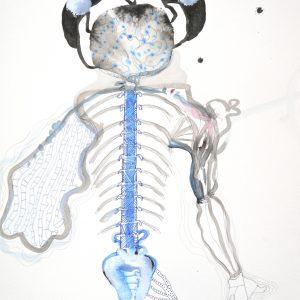 Vesalius-studie-gem.-techniek-op-papier-33-X-25-cm-2013.